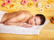 Wellness & Spa (6 dní / 5 nocí)